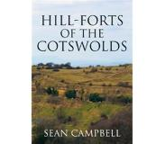 Book Hill-Forts of the Cotswolds