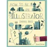 Book How to be an Illustrator