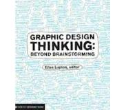 Book Graphic Design Thinking