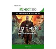 Games Games - The Witcher 2: Assassins Of Kings - En...