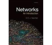 Book Networks