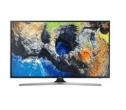 "Samsung MU6175 55"" 4K Ultra HD Smart"