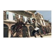 Ubisoft Assassin'sCreedIV - Sony PlayStation 4 - Toiminta