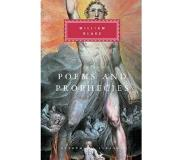 Book Poems And Prophecies