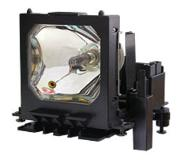NEC VT45LPK LAMP FOR VT45