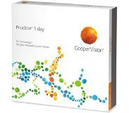 CooperVision Proclear 1 day 90kpl