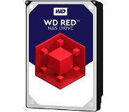 "Western Digital Red 2.5"" 750 GB Serial ATA III"