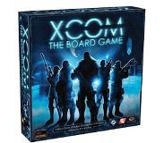 Take-Two Interactive Xcom the Board Game (ENG)