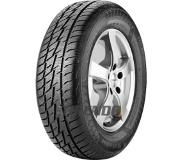 Matador MP92 Sibir Snow ( 215/60 R16 99H XL )