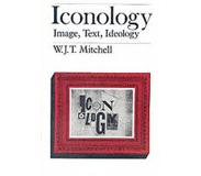 Book Iconology - Image, Text, Ideology