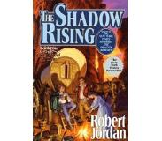 Book The Shadow Rising