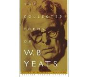 Book The Collected Poems of W.B. Yeats: Volume 1: The Poems