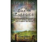 Book Ley Lines and Earth Energies: An Extraordinary Journey Into the Earth's Natural Energy System