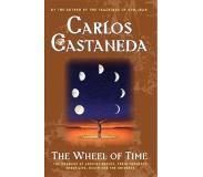 Book The Wheel of Time: The Shamans of Mexico Their Thoughts about Life Death and the Universe