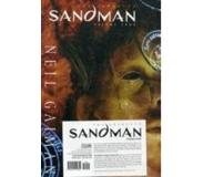 Gaiman, Neil Absolute Sandman Volume Four