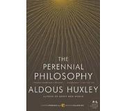 Book The Perennial Philosophy