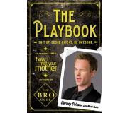Book The Playbook
