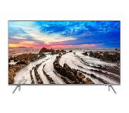 "Samsung 75"" 4K HDR SMART-TV UE75MU7005"