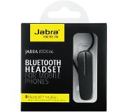 Jabra BT2046 BLUETOOTH KUULOKE
