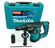 Makita HR2811FT 1100 RPM 800 W