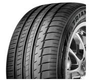 Triangle Sportex TH201 ( 205/40 R16 83W )