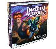 Enigma Star Wars - Imperial Assault Twin Shadows (ENG)