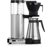 Moccamaster CD THERMO, Hopea