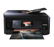 Epson Expression Photo XP-860 tulostin (AIO)