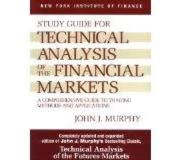 Book Technical Analysis of the Financial Markets