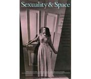 Book Sexuality and Space