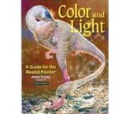 Book Colour and Light