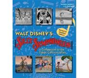 Book Walt Disney's Silly Symphonies: A Companion to the Classic Cartoon Series