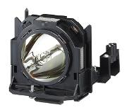 Panasonic Lamp for PT-DZ6700 MP