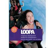 Book Loopa : a business development method for entrepreneurs