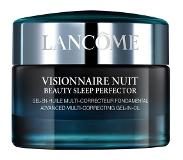 Lancome Visionnaire Nuit Beauty Sleep Perfector 50 ml