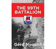 Book The 99th Battalion