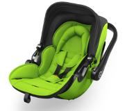 Kiddy Turvakaukalo Evolution Pro 2, Spring Green - vihreä
