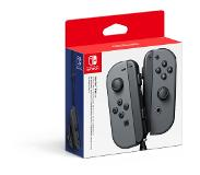 Nintendo SWITCH JOY-CON GREY OHJAIMET