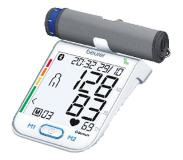 Beurer BM077 BLOOD PRESSURE MONITOR
