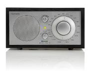 Tivoli Audio AUDIO MODEL ONE TABLE FM BLK-SIL