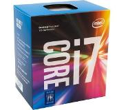 Intel Core i7 7700K 4.2GHz LGA1151 Socket