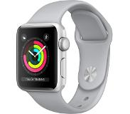 Apple Watch Series 3 MQKU2FS/A Hopea