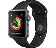 Apple Watch S3 42mm MQL12FS