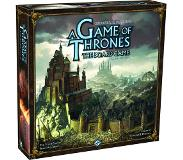 Fantasy Flight Games Game of Thrones Board Game, 2nd edition (ENG)
