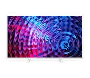 "Philips 32PFT5603/12 32"" Full HD LED"