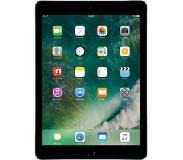 "Apple IPAD PRO 9.7"" WIFI 32GB SPACE GREY"