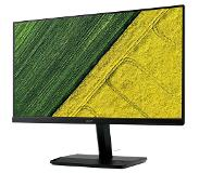 "Acer KA251Q 24.5"" FULL HD/TN/VGA/DVI"