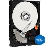 "Western Digital Blue 2TB 3.5"" Serial ATA-600"