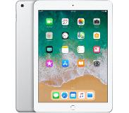 Apple iPad tabletti A10 32 GB Hopea