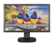 "Viewsonic VG Series VG2239Smh LED display 55,9 cm (22"") 1920 x 1080 pikseliä Full HD LCD Musta"